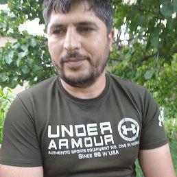 Артур, 31 год, Махачкала