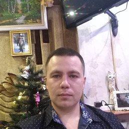 Алексей, 27 лет, Владивосток