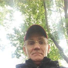 Александр, 61 год, Пикалево