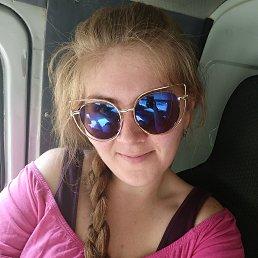 Оксана, 28 лет, Караганда