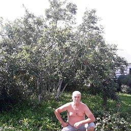 Сергей, 48 лет, Ульяновск