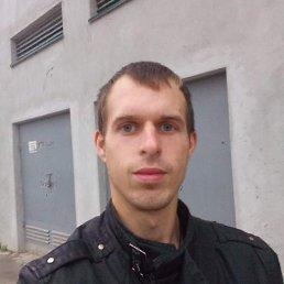 сергій, 28 лет, Дунаевцы