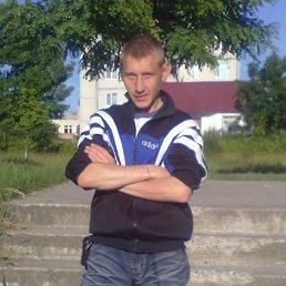 Андрей, 33 года, Кузнецовск