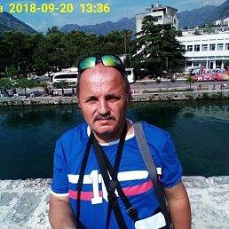 Роман, 54 года, Белгород