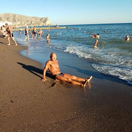 Олег, 53 года, Тамбов