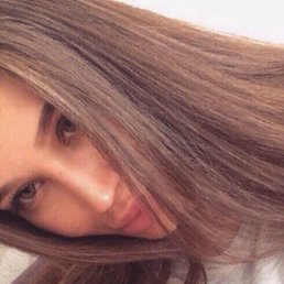Ольга, 23 года, Тюмень