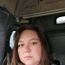 Катя, 32 года, Нижний Новгород