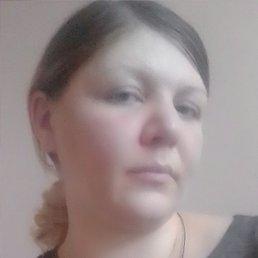 Зинаида, 34 года, Тверь