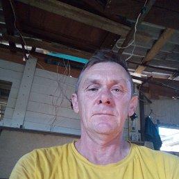Slava, Астрахань, 53 года
