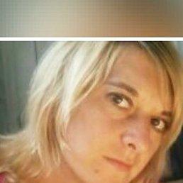 Татьяна, 35 лет, Курск