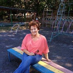 Людмила, 63 года, Красный Сулин