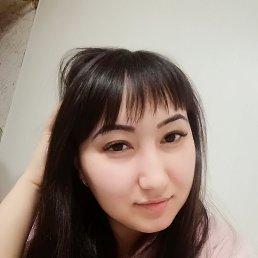 Ольга, Ульяновск, 27 лет