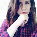 Фото Ольга, Санкт-Петербург, 16 лет - добавлено 3 сентября 2020