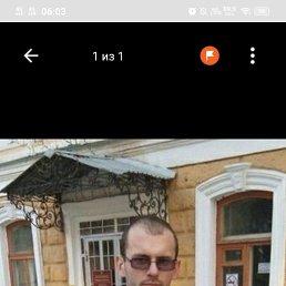 Вася, 29 лет, Электросталь