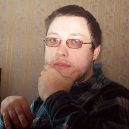 Андрей, Киров, 34 года
