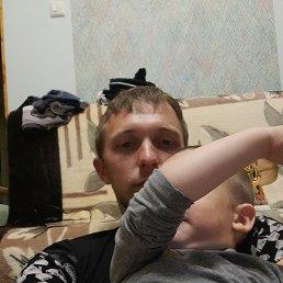 Юрий, Ярославль, 35 лет