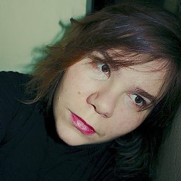 Наталья, 30 лет, Санкт-Петербург