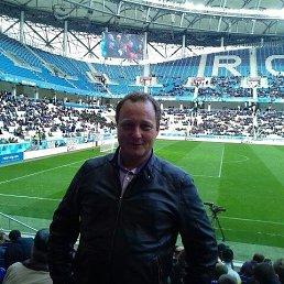 Алексей, 38 лет, Волгоград