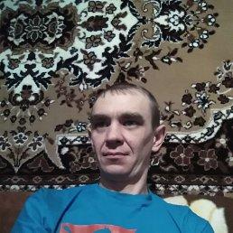 Анис, 36 лет, Нязепетровск