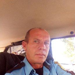 Иван, 50 лет, Краснодар