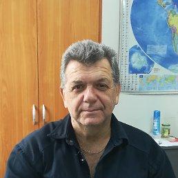 Александр, 55 лет, Ступино