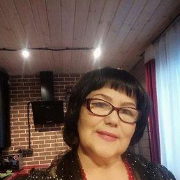 Елена, Чехов, 60 лет
