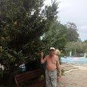 Фото Егор, Ижевск, 50 лет - добавлено 4 ноября 2020