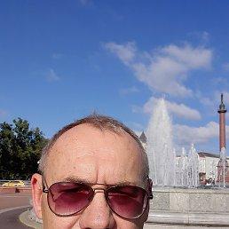 Алексей, 54 года, Санкт-Петербург