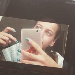Виктория, 28 лет, Екатеринбург
