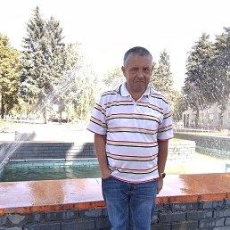Виктор, 48 лет, Каменец-Подольский