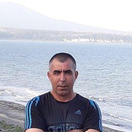 БОРИС, 45 лет, Сковородино