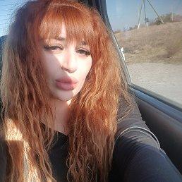 Карина, Ставрополь, 34 года