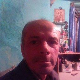 Владимир, 46 лет, Ипатово