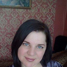 Галина, 41 год, Барнаул