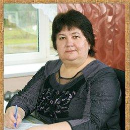 Надежда, 57 лет, Каменск-Уральский