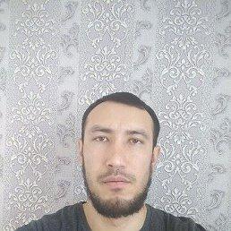 M, 29 лет, Нальчик