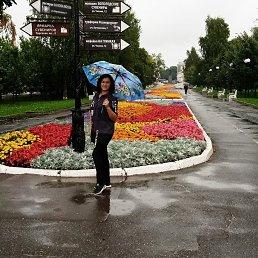 Ольга, , Харовск