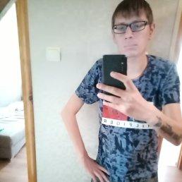 Антон, 32 года, Белая Калитва