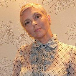 Екатерина, Тюмень, 46 лет