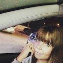 Фото Алина, Тюмень, 24 года - добавлено 2 ноября 2020 в альбом «Мои фотографии»