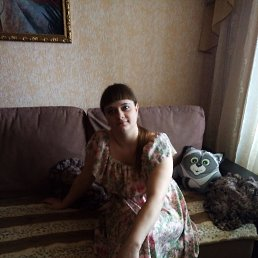 Ирина, 34 года, Липецк