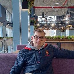 Микола, 28 лет, Луцк