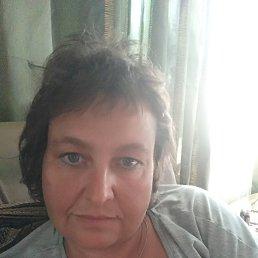 Светлана, 43 года, Воскресенск