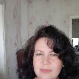 Евгения, 45 лет, Барнаул