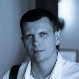 Дмитрий, 44 года, Самара