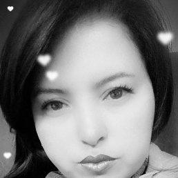 Валентина, 28 лет, Кызылорда