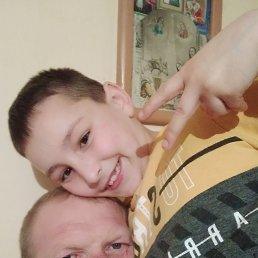 Ваня, 41 год, Виноградов