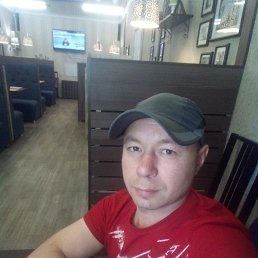Сергей, 35 лет, Миньяр