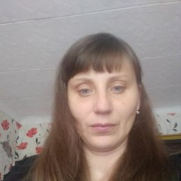 Оксана, 41 год, Владивосток