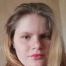 Маша, 25 лет, Воронеж